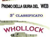 Whollock