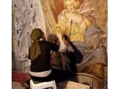 Arte, Lombardia restaura della Toscana