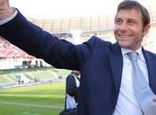 Juve-Milan: cura maniacale Conte......