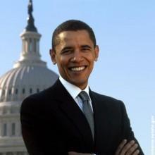 Yes, we can!  O forse no...Obama ammette:  essere rieletto sarà difficile
