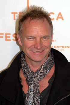 http://upload.wikimedia.org/wikipedia/commons/thumb/d/d7/Sting_at_the_2009_Tribeca_Film_Festival.jpg/233px-Sting_at_the_2009_Tribeca_Film_Festival.jpg