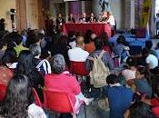 BloGlobal Ferrara: ritorno delle frontiere, l'Europa fronte alla sfida dell'immigrazione