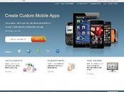 Creare pochi click Conduit Mobile!