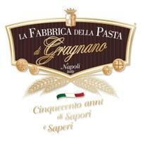 ...collaborazione con Luna di Miele e la Fabbrica della Pasta di Gragnano...