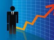 Uscire dalla crisi governando produttività