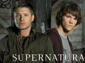 SUPERNATURAL stagione