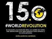 Stati Uniti aderiscono alla Global Revolution