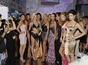 """stardust rain"" party ""seduzioni diamonds valeria marini"""