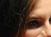 Assolti. Amanda Raffaele sono innocenti. ucciso Meredith?