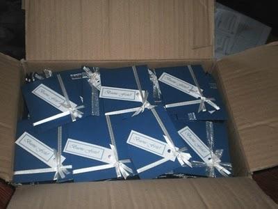 Regali Di Natale Per Mia Sorella.Regali Buoni Sconto Per Natale Paperblog
