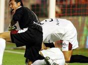 #Respeto futbol