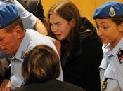 Delitto Perugia: Amanda Knox Raffaele Sollecito assolti: LIBERI