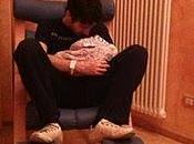 Com'è essere padre?