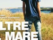 """Cinema: decorazionisegrete intervista alessandro intini protagonista """"oltre mare"""""""