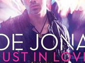 "Jonas Wayne ""Just Love"" (remix)"