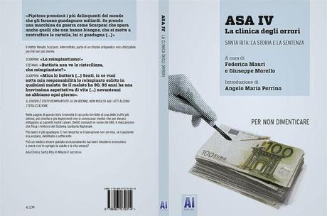 Asa IV
