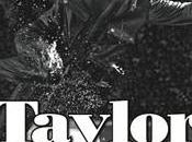 Taylor Lautner, Twilight alla cover L'Uomo Vogue [news]