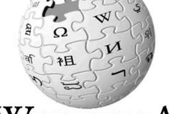Wikipedia si mette il bavaglio contro il decreto censura for Il parlamento italiano wikipedia