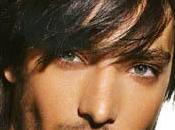 Tagli capelli uomo 2012