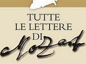 """libreria """"Tutte lettere Mozart"""" duemila pagine. cura Marco Murara"""
