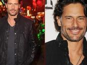 "Manganiello ""RAGE Official Launch Party"""
