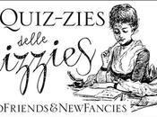 Quiz-ZIES! terzo quiz delle Lizzies: conosci nomi personaggi Jane Austen?