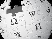 """Wikipedia """"chiude"""" protesta"""