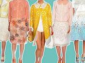 pagelle: LOUIS VUITTON SPRING SUMMER 2012