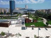 Nuove strutture Teatro lirico