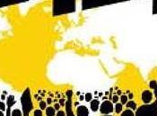 Oristano, ottobre, manifestazione dibattito: debito paghiamo