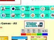 splendidi giochi matematici Nussbaum