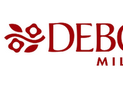 Review Deborah2