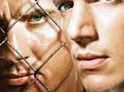 Prison Break: Fuga Senza Lieto Fine