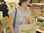 foto scattate condivisione, l'ecologia flickr