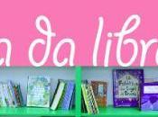 Vita libraia: yoga, multitasking Arcade Fire