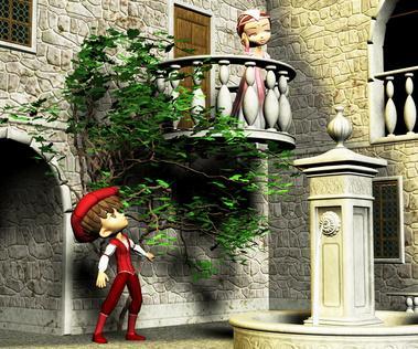Master a Verona: innovazione all\'ombra del balcone di Romeo e ...