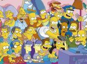 Simpson rischiano chiusura