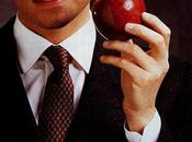 Steve Jobs: vantaggi dell'incoscienza