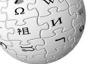Wikipedia oscurata? dico come usarla ancora...