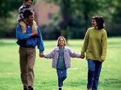 (Piano Accumulo Capitale) (Buoni Fruttiferi Postali) sono soluzioni migliori investire rate ottenere capitale futuro figli