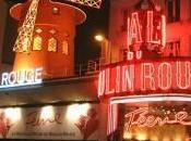 ottobre 1889: Inaugurato Moulin Rouge