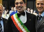 Dico Sommelier, dico Italia