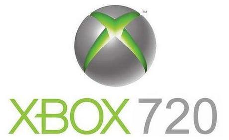 http://m2.paperblog.com/i/61/616981/il-logo-xbox-720-appare-in-un-film-L-h0lv4W.jpeg
