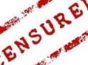 Blog legge bavaglio: l'obbligo della trasparenza diritto alla verità