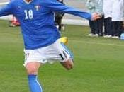 Calcio italiano: l'orgoglio essere giovani