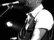 Reloaded Ottobre, salto tempo: Thom Yorke (Radiohead), Augusto Daolio (Nomadi), Pierangelo Bertoli altri.