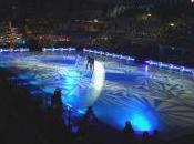 2011 Presentato Senato mondo pattinaggio rotelle puntata