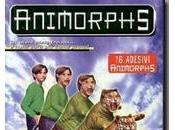 """animorphs"""