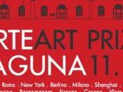 Premio Arte Laguna conquista mondo dell'arte digitale