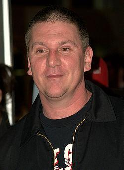 http://upload.wikimedia.org/wikipedia/commons/thumb/a/a3/C_J_Ramone_at_the_2009_Tribeca_Film_Festival_2.jpg/250px-C_J_Ramone_at_the_2009_Tribeca_Film_Festival_2.jpg